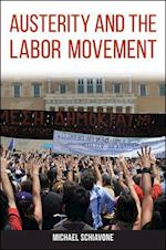 Austerity and the Labor Movement