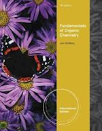 Fundamentals of Organic Chemistry af John Mcmurry
