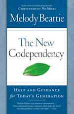 New Codependency