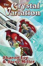 The Crystal Variation af Sharon Lee, Steve Miller