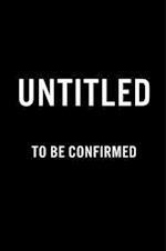 Just in Time af David Sinclair