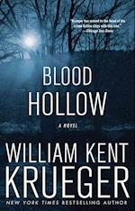 Blood Hollow (Cork O'connor)