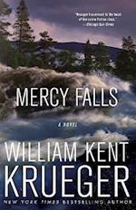 Mercy Falls (Cork O'connor)