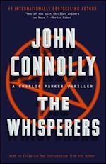 The Whisperers (Charlie Parker)