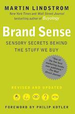 Brand Sense
