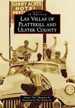 Las Villas of Plattekill and Ulster County