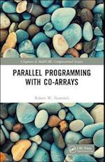 Coarrays (Chapman & Hall/Crc Computational Science)