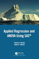 Understanding Linear Regression and Anova