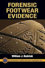 Forensic Footwear Evidence (Practical Aspects of Criminal & Forensic Investigations)