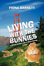 Living with the Bunnies af Fiona Barrett