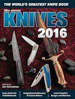 Knives 2016 (KNIVES)