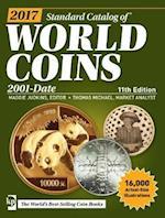 Standard Catalog of World Coins (Standard Catalog)