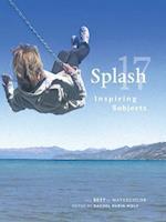 Splash 17 (Splash The Best of Watercolor)