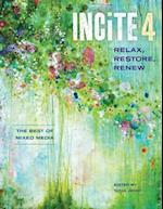 Incite 4 (Incite the Best of Mixed Media)