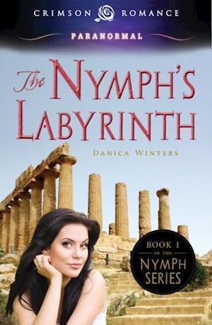 Nymph's Labyrinth af Danica Winters