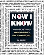 Now I Know af Dan Lewis