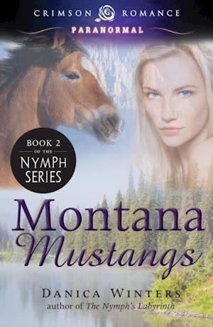 Montana Mustangs af Danica Winters