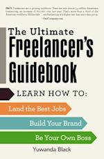 The Ultimate Freelancer's Guidebook