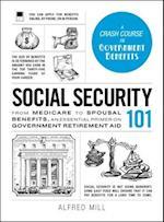 Social Security 101 (Adams 101)