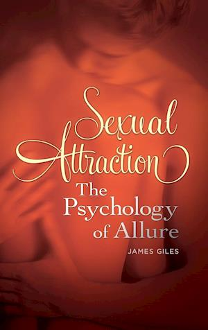 Sexual Attraction af James Giles