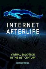 Internet Afterlife