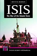 ISIS (Praeger Security International)