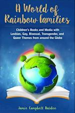 A World of Rainbow Families