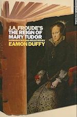J.A.Froude's