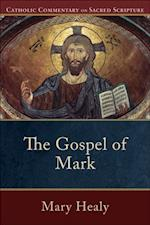 Gospel of Mark (Catholic Commentary on Sacred Scripture) af Mary Healy