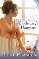 Apothecary's Daughter af Julie Klassen