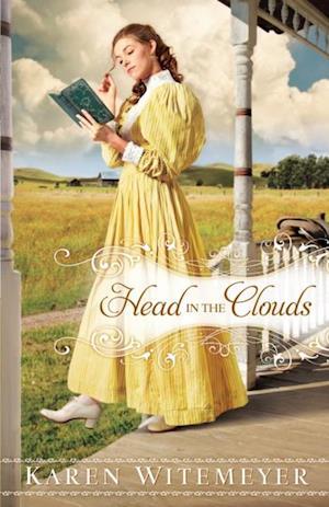 Head in the Clouds af Karen Witemeyer