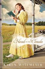 Head in the Clouds af Karen Witemeyer