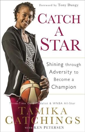 Catch a Star af Tamika Catchings