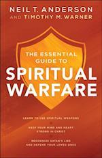 Essential Guide to Spiritual Warfare