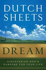 Dream af Dutch Sheets