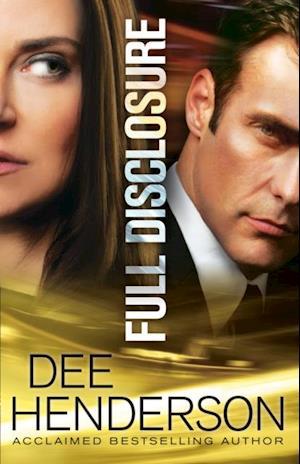Full Disclosure af Dee Henderson