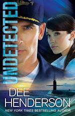 Undetected af Dee Henderson