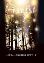 The Forest af Laura Lonshein Ludwig