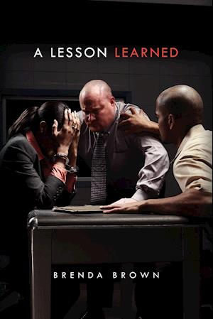 A Lesson Learned af Brenda Brown