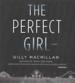 The Perfect Girl