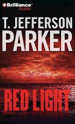 Red Light af T. Jefferson Parker