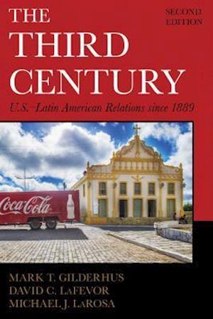 The Third Century af Michael J. LaRosa