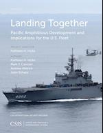 Landing Together (Csis Reports)