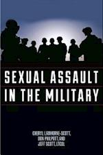 Sexual Assault in the Military (Military Life)
