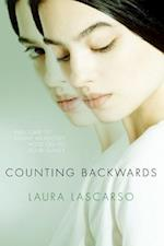 Counting Backwards af Laura Lascarso