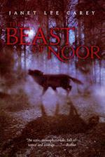 The Beast of Noor af Janet Lee Carey