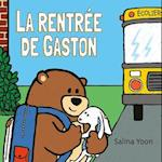 La Rentree de Gaston