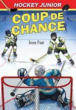 Hockey Junior (Hockey Junior)