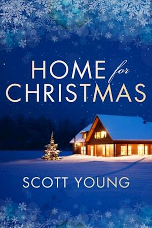 Home For Christmas af Scott Young