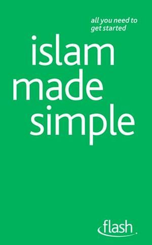 Islam Made Simple: Flash af Ruqaiyyah Waris Maqsood